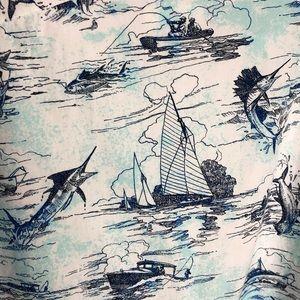 Columbia Shirts - Columbia  Sportswear PFG Mens Fishing shirt. SZ XL